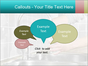 0000082460 PowerPoint Templates - Slide 73