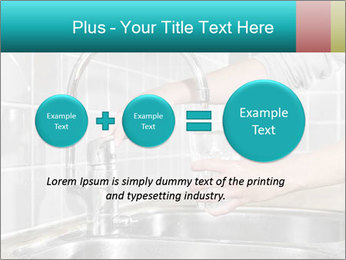 0000082460 PowerPoint Template - Slide 75