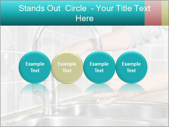 0000082460 PowerPoint Templates - Slide 76