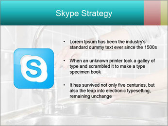 0000082460 PowerPoint Template - Slide 8