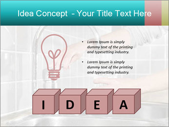 0000082460 PowerPoint Template - Slide 80