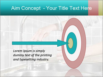0000082460 PowerPoint Template - Slide 83