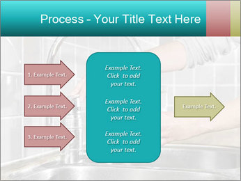 0000082460 PowerPoint Template - Slide 85