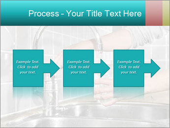 0000082460 PowerPoint Templates - Slide 88