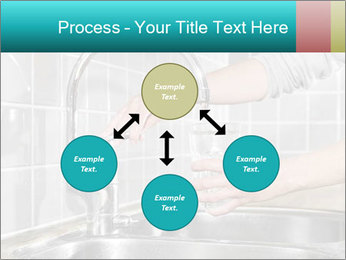 0000082460 PowerPoint Templates - Slide 91