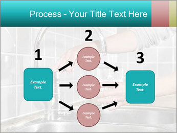 0000082460 PowerPoint Templates - Slide 92