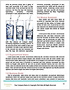 0000082460 Word Templates - Page 4