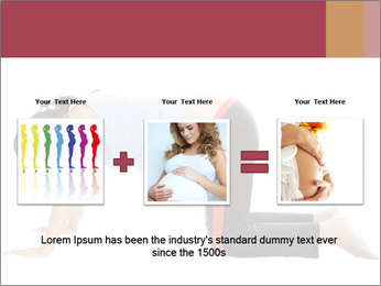 0000082461 PowerPoint Template - Slide 22