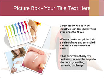 0000082461 PowerPoint Template - Slide 23