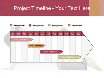 0000082461 PowerPoint Template - Slide 25