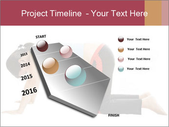 0000082461 PowerPoint Template - Slide 26