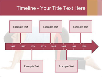 0000082461 PowerPoint Template - Slide 28