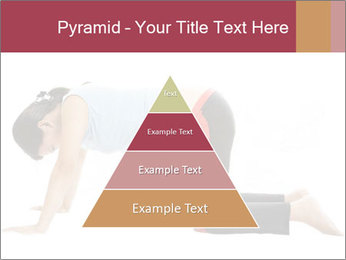 0000082461 PowerPoint Template - Slide 30