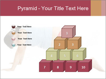 0000082461 PowerPoint Template - Slide 31