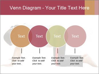 0000082461 PowerPoint Template - Slide 32