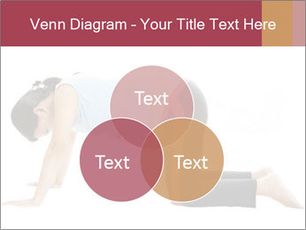 0000082461 PowerPoint Template - Slide 33