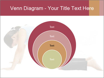 0000082461 PowerPoint Template - Slide 34