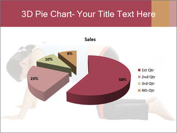 0000082461 PowerPoint Template - Slide 35