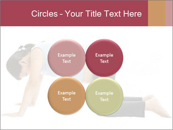 0000082461 PowerPoint Template - Slide 38
