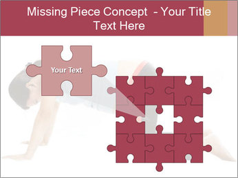 0000082461 PowerPoint Template - Slide 45