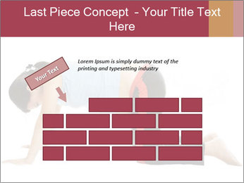 0000082461 PowerPoint Template - Slide 46