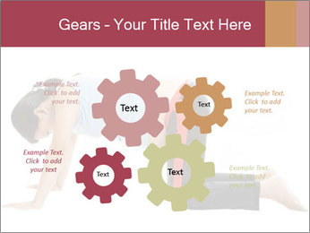 0000082461 PowerPoint Template - Slide 47