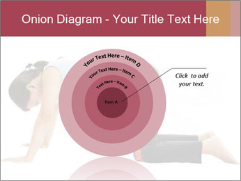 0000082461 PowerPoint Template - Slide 61
