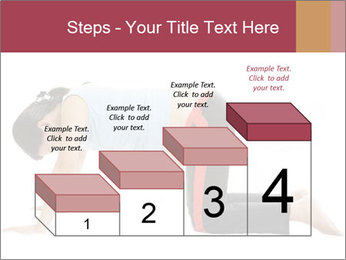 0000082461 PowerPoint Template - Slide 64
