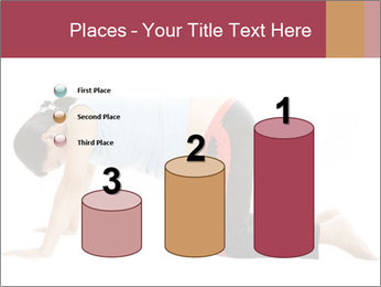 0000082461 PowerPoint Template - Slide 65
