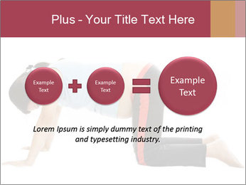 0000082461 PowerPoint Template - Slide 75