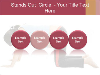 0000082461 PowerPoint Template - Slide 76