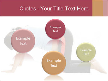 0000082461 PowerPoint Template - Slide 77