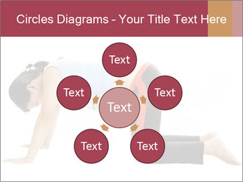 0000082461 PowerPoint Template - Slide 78