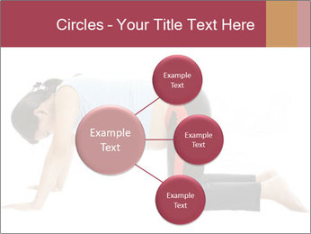 0000082461 PowerPoint Template - Slide 79