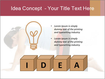 0000082461 PowerPoint Template - Slide 80