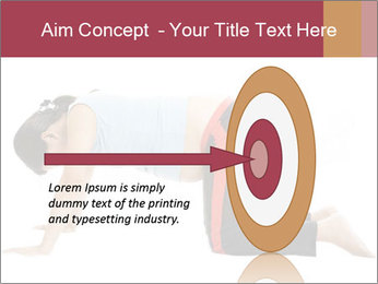 0000082461 PowerPoint Template - Slide 83