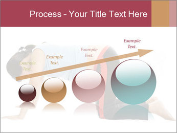 0000082461 PowerPoint Template - Slide 87