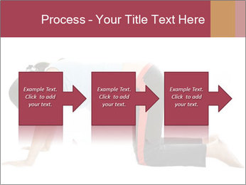 0000082461 PowerPoint Template - Slide 88