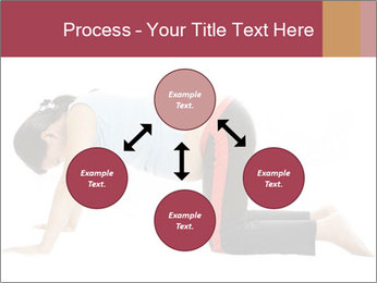 0000082461 PowerPoint Template - Slide 91