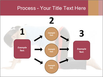 0000082461 PowerPoint Template - Slide 92