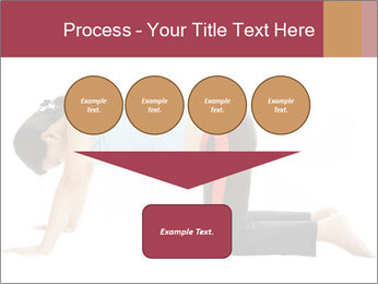 0000082461 PowerPoint Template - Slide 93