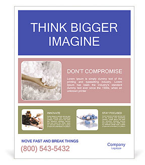 0000082462 Poster Template