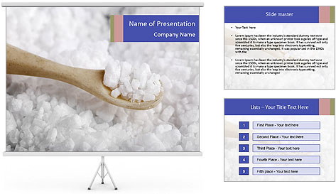 0000082462 PowerPoint Template