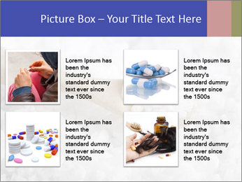 0000082462 PowerPoint Template - Slide 14
