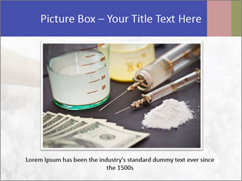 0000082462 PowerPoint Template - Slide 15