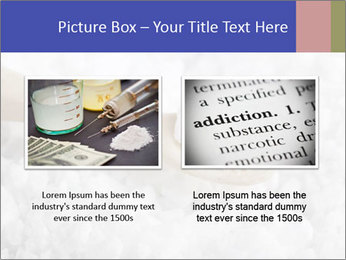 0000082462 PowerPoint Template - Slide 18