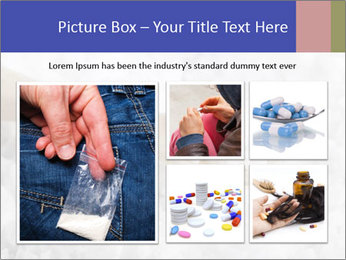 0000082462 PowerPoint Template - Slide 19