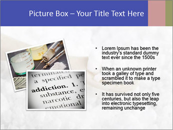 0000082462 PowerPoint Template - Slide 20