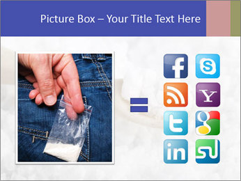 0000082462 PowerPoint Template - Slide 21