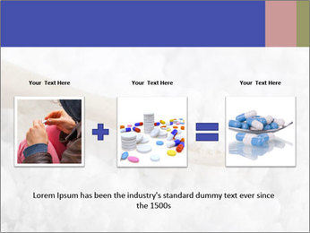0000082462 PowerPoint Template - Slide 22